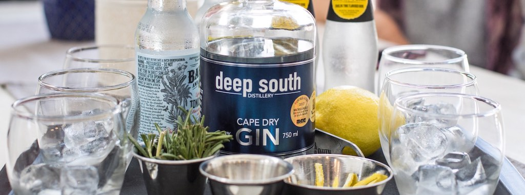 Gin-Tasting_at_Deep-South-Distillery